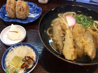 Udon_001